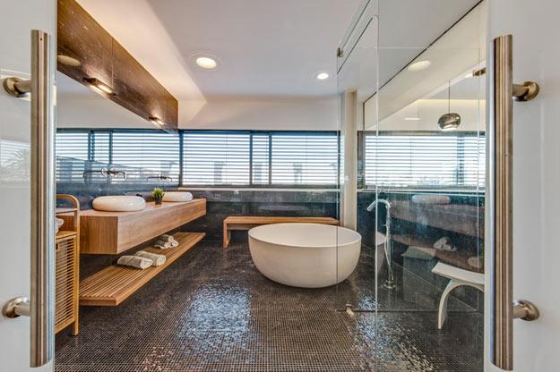 07-banheiros-com-banheiras-redondas