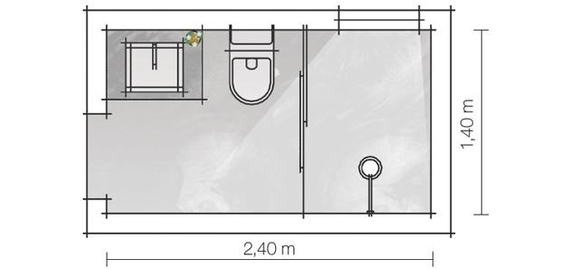 07-banheiros-pequenos-e-bem-resolvidos