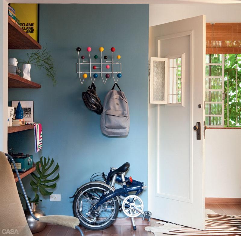 07-bicicletas-na-decoracao