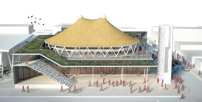 07-bienal-de-sp-seleciona-projetos-para-a-bienal-de-arquitetura-de-veneza