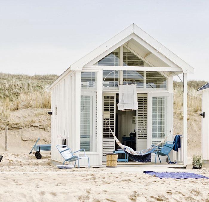 07-cabanas-femininas-para-relaxar