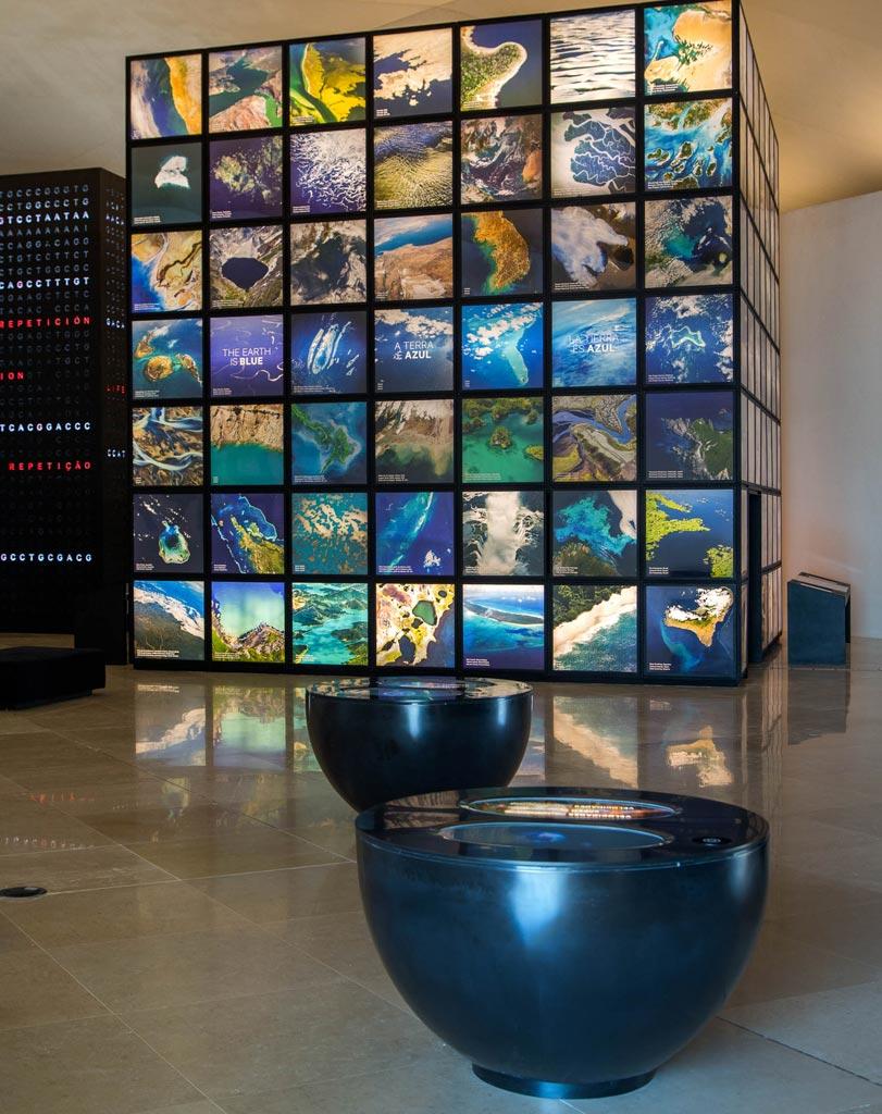 07-com-projeto-de-santiago-calatrava-museu-do-amanha-e-inaugurado-no-rio