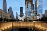 07-conheca-o-interior-da-estacao-do-novo-world-trade-center-em-nova-york