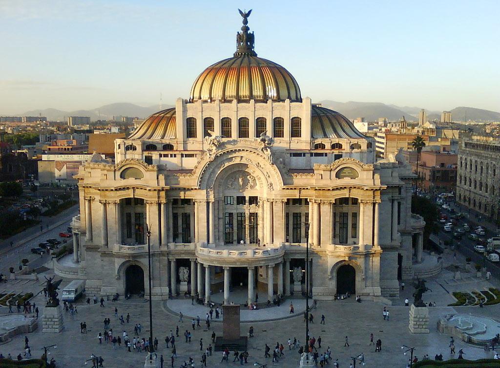 07-destinos-para-amantes-da-arquitetura-na-cidade-do-mexico