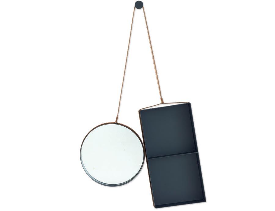 07-espelhos-de-todos-os-estilos