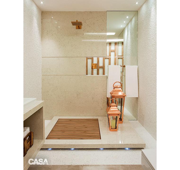 07-espelhos-que-roubam-a-cena-nestes-banheiros