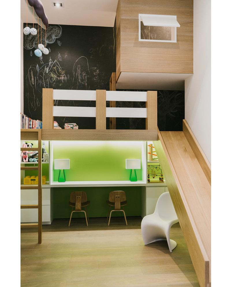 07-madeira-e-aco-compoem-decor-contemporaneo-deste-loft