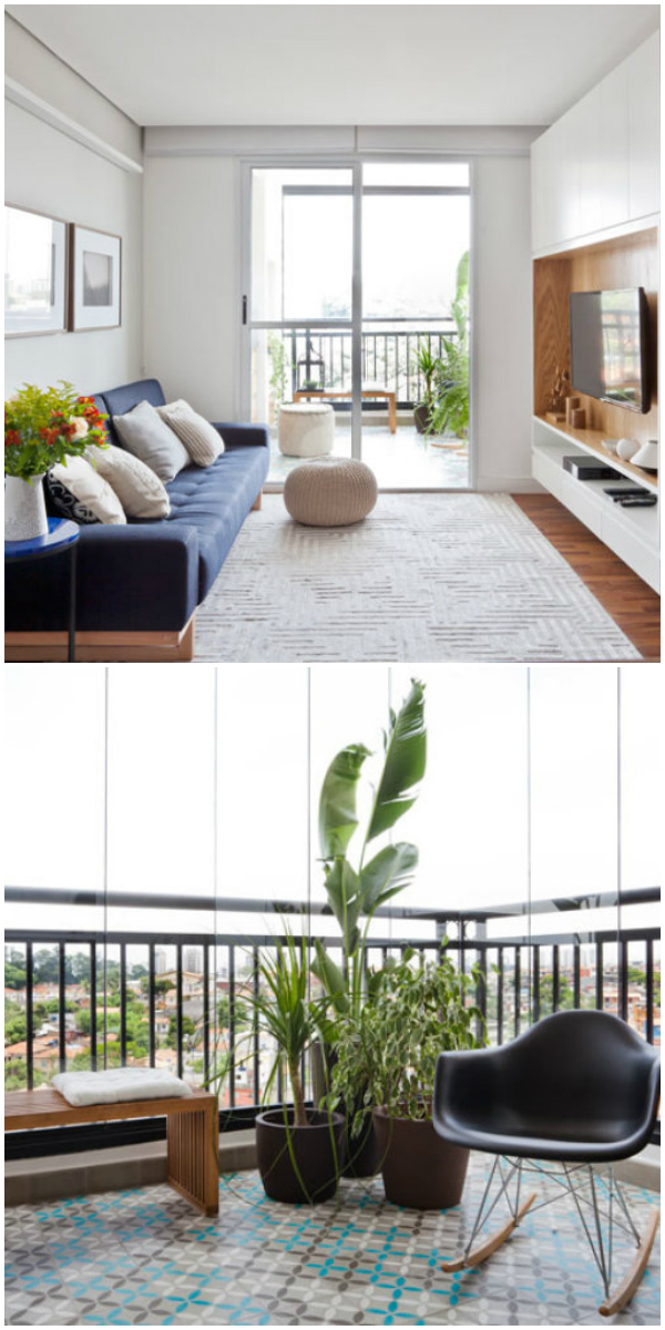 07-apartamentos-pequenos-que-vao-te-surpreender