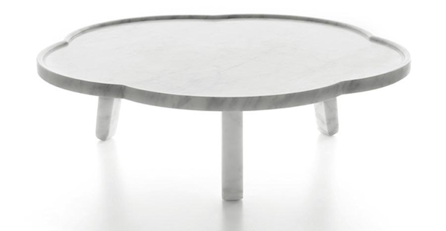 07-moveis-e-acessorios-super-atuais-feitos-de-marmore