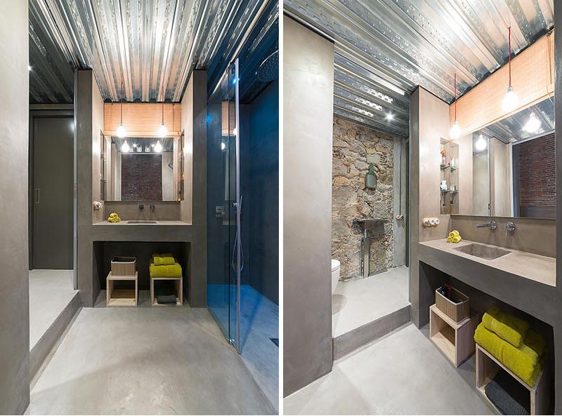 07-oficina-de-carpintaria-se-torna-uma-casa-moderna