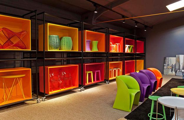 08-04-2012-as-lojas-vencedoras-do-premio-casa-claudia-design-de-interiores