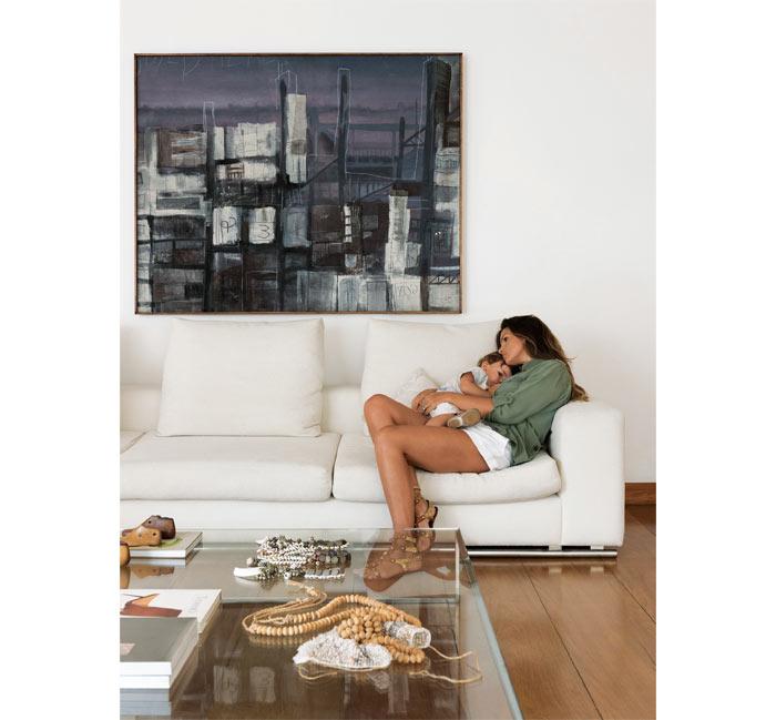 08-apartamento-de-300-m2-cheio-de-moveis-assinados-e-obras-de-arte