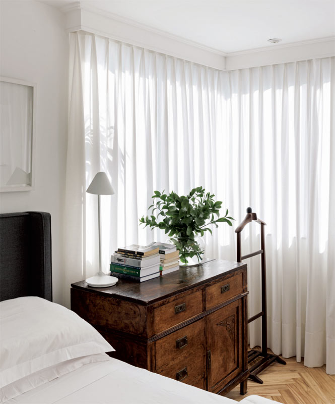 08-apartamento-de-90-m2-e-reformado-e-marca-mudanca-de-rotina-do-casal
