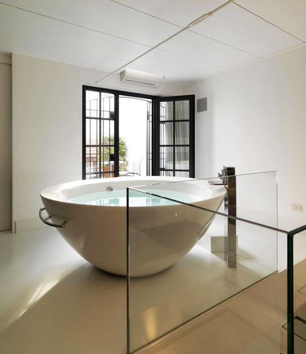 08-banheiros-com-banheiras-redondas