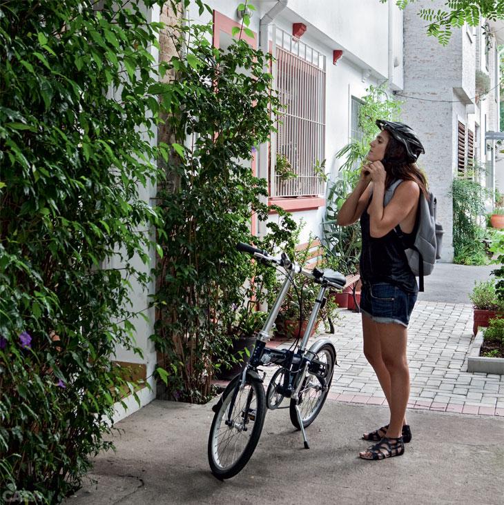 08-bicicletas-na-decoracao