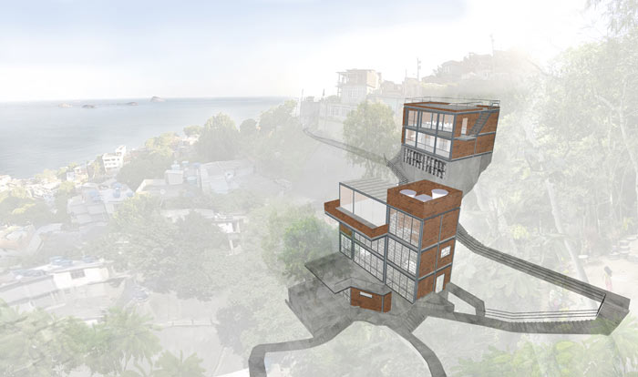 08-bienal-de-sp-seleciona-projetos-para-a-bienal-de-arquitetura-de-veneza