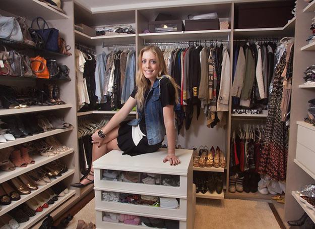 08-closets-incriveis-de-estrelas-do-cinema-da-tv-e-da-internet