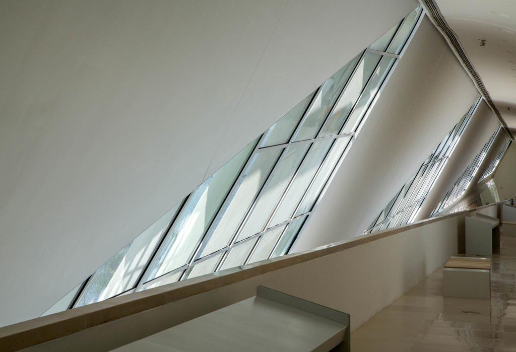 08-com-projeto-de-santiago-calatrava-museu-do-amanha-e-inaugurado-no-rio