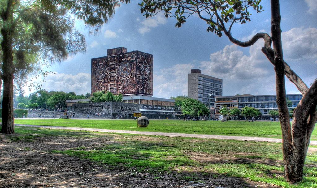 08-destinos-para-amantes-da-arquitetura-na-cidade-do-mexico