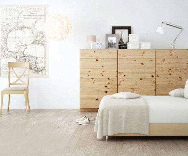 08-quartos-com-inspiracao-escandinava