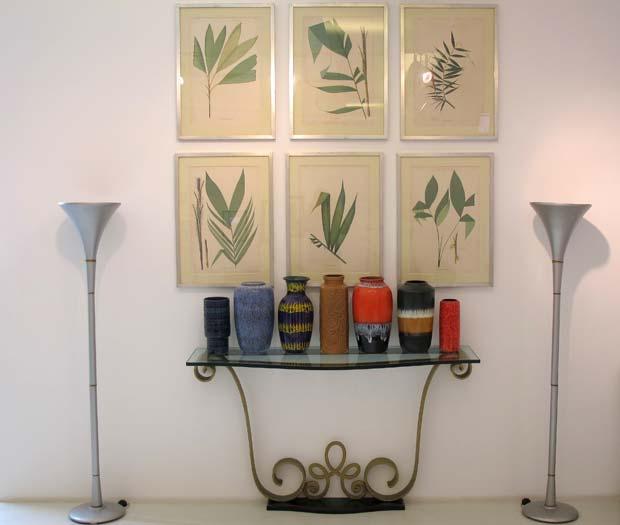 08-casaleria-ambientes-decorados-com-arte-e-mobiliario-de-colecao