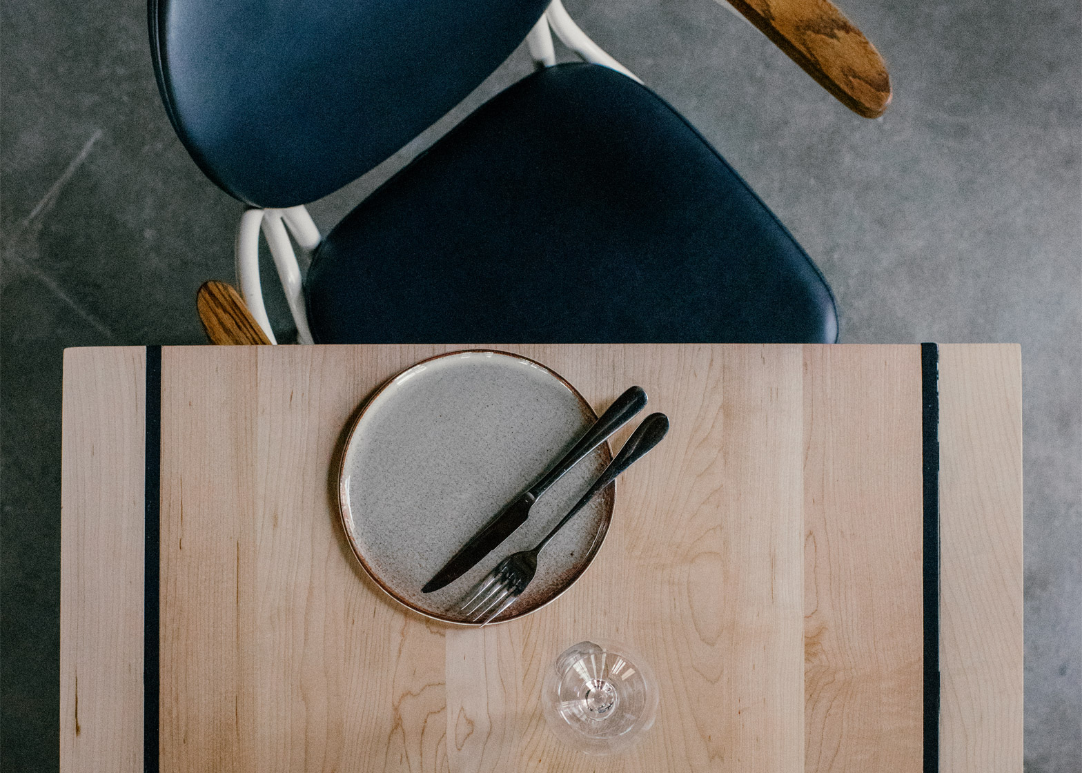 08-restaurante-montreal-antiga-fabrica-transformacao