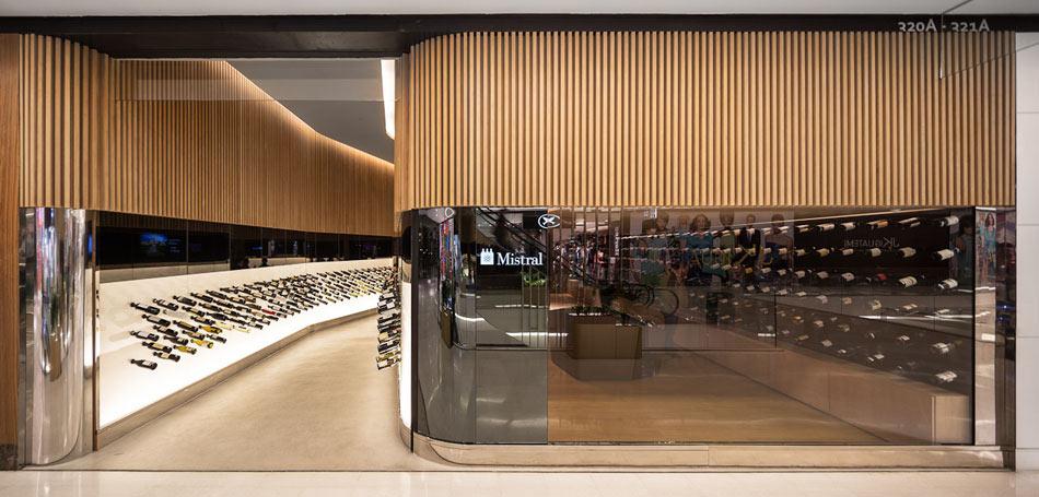 09-01-2013-as-lojas-vencedoras-do-premio-casa-claudia-design-de-interiores