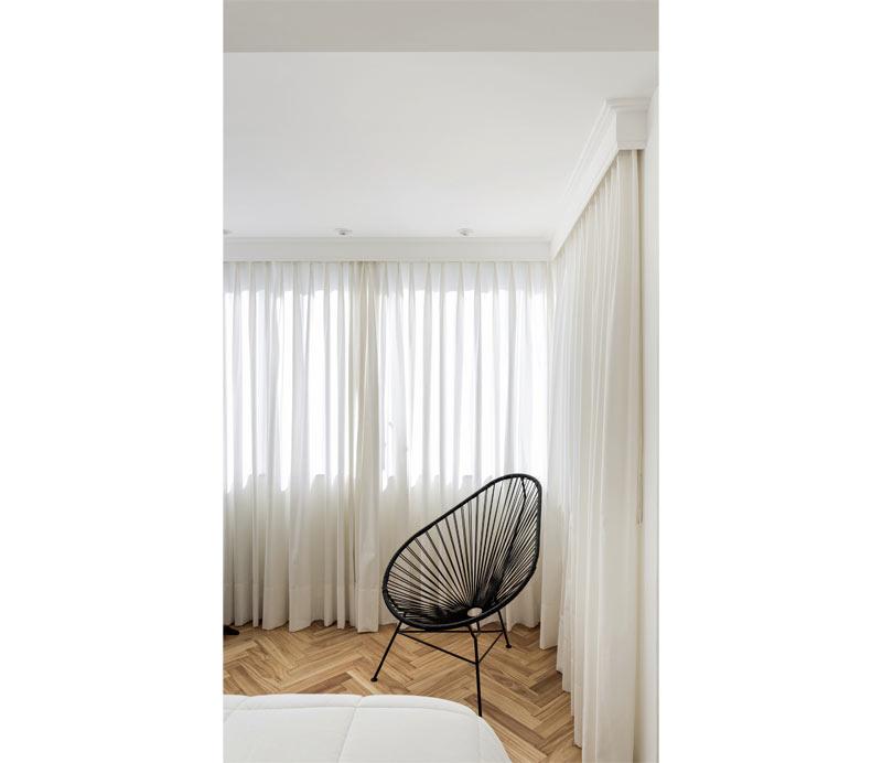 09-apartamento-de-90-m2-e-reformado-e-marca-mudanca-de-rotina-do-casal