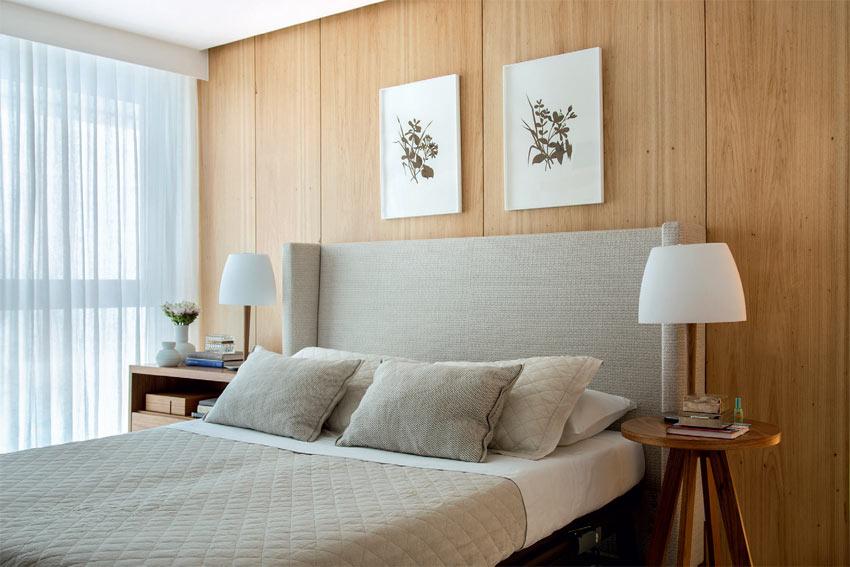 09-apartamento-grande-no-rio-e-luminoso-e-tem-decor-suave-e-elegante