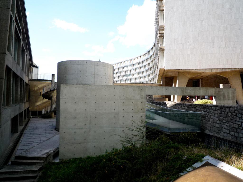 09-arquitetura-moderna-e-contemporanea-em-paris
