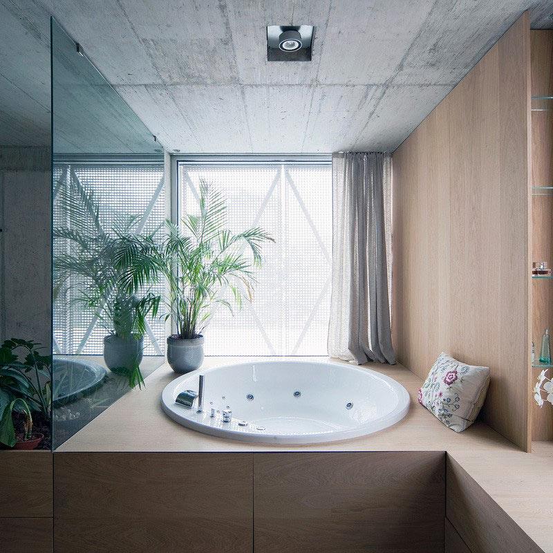 09-banheiros-com-banheiras-redondas