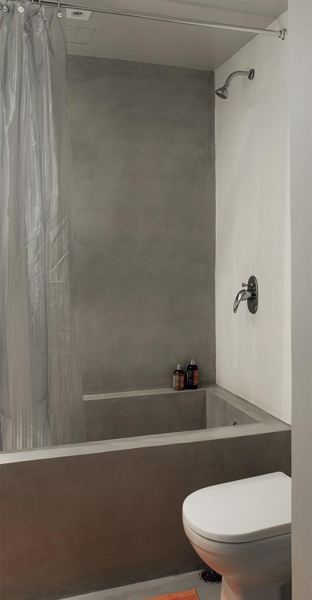 09-banheiros-pequenos-e-bem-resolvidos