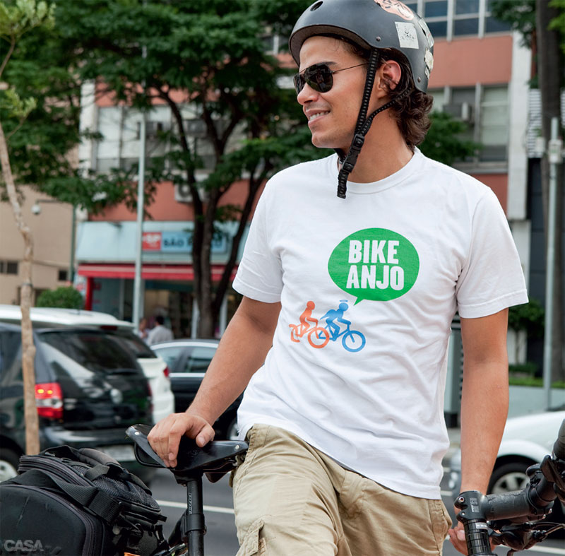 09-bicicletas-na-decoracao