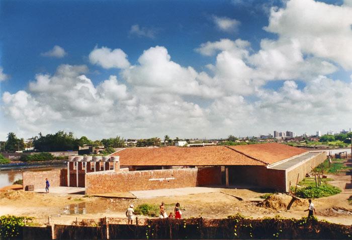 09-bienal-de-sp-seleciona-projetos-para-a-bienal-de-arquitetura-de-veneza