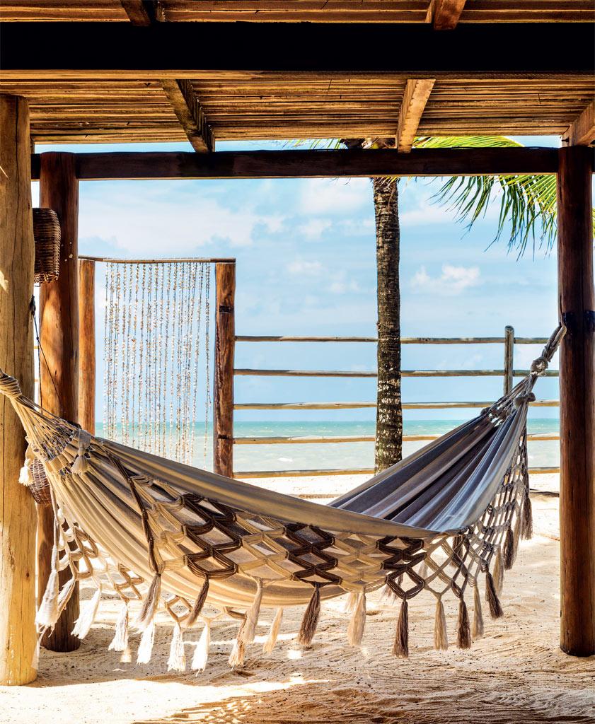 09-casa-de-praia-em-trancoso-e-despojada-e-ao-mesmo-tempo-cosmopolita