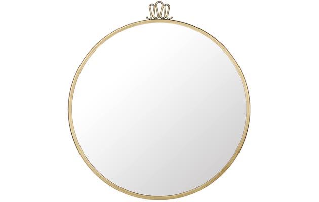 09-espelhos-de-todos-os-estilos