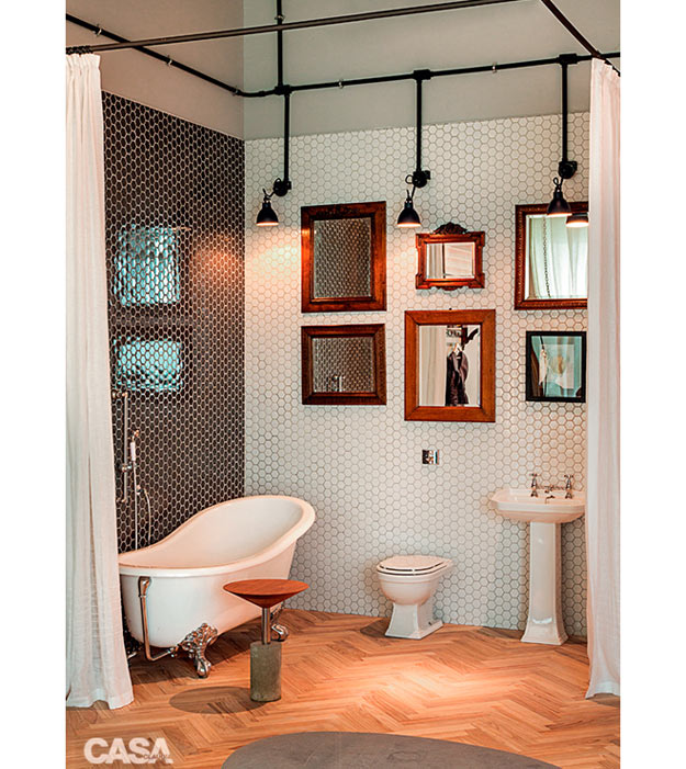 09-espelhos-que-roubam-a-cena-nestes-banheiros