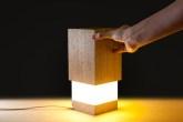 09-iluminacao-1-lugar-prototipo-luminaria-obturador