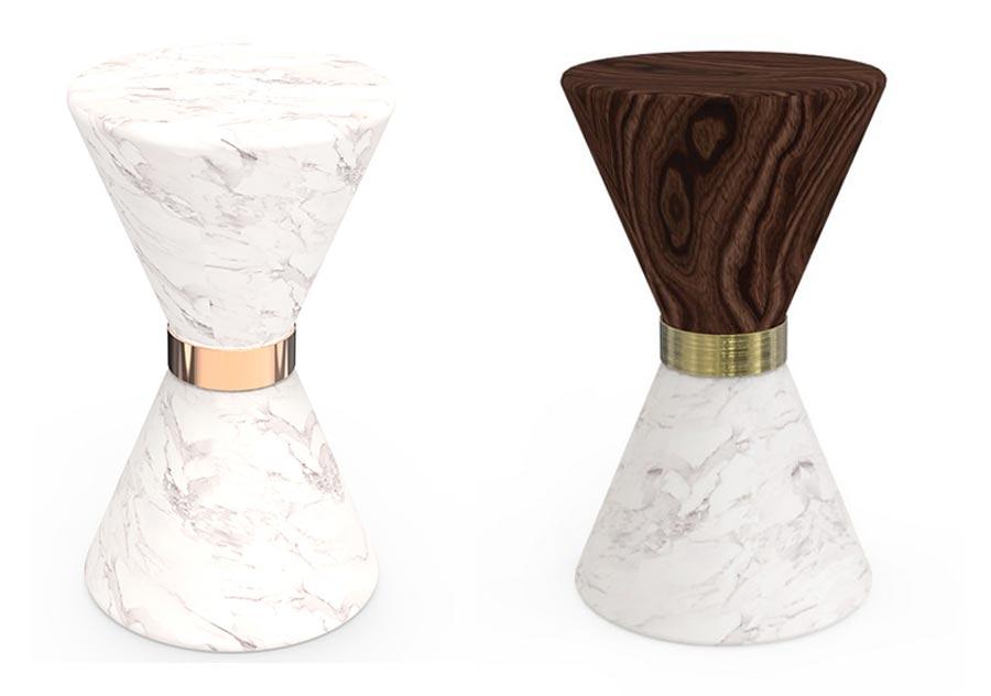 09-moveis-e-acessorios-super-atuais-feitos-de-marmore