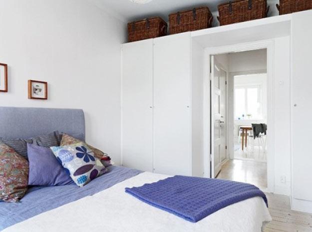 09-quartos-com-inspiracao-escandinava