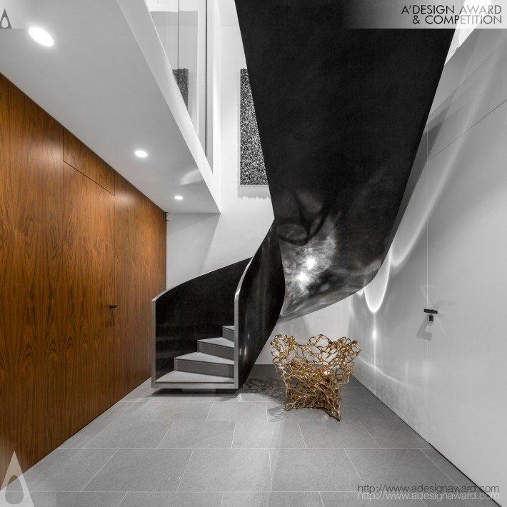 09-em-londres--cobertura-triplex-expoe-colecao-arte-moradores-fernanda-marques