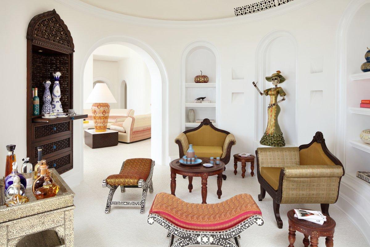 09-hotel-mansao-mexico-ty-warner-mansion