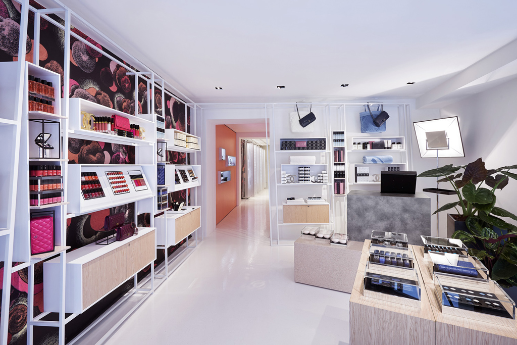 09_Rome ephemeral boutique - pictures by Olivier Saillant_LD