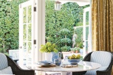1-5-ideias-para-decorar-o-interior-da-casa-como-um-jardim
