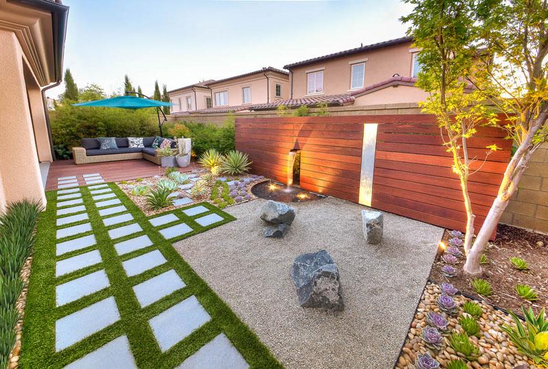 1-8-elementos-para-adicionar-ao-ser-jardim