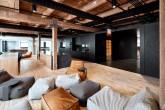 1-arquitetos-desenvolvem-espacoso-escritorio-em-chicago