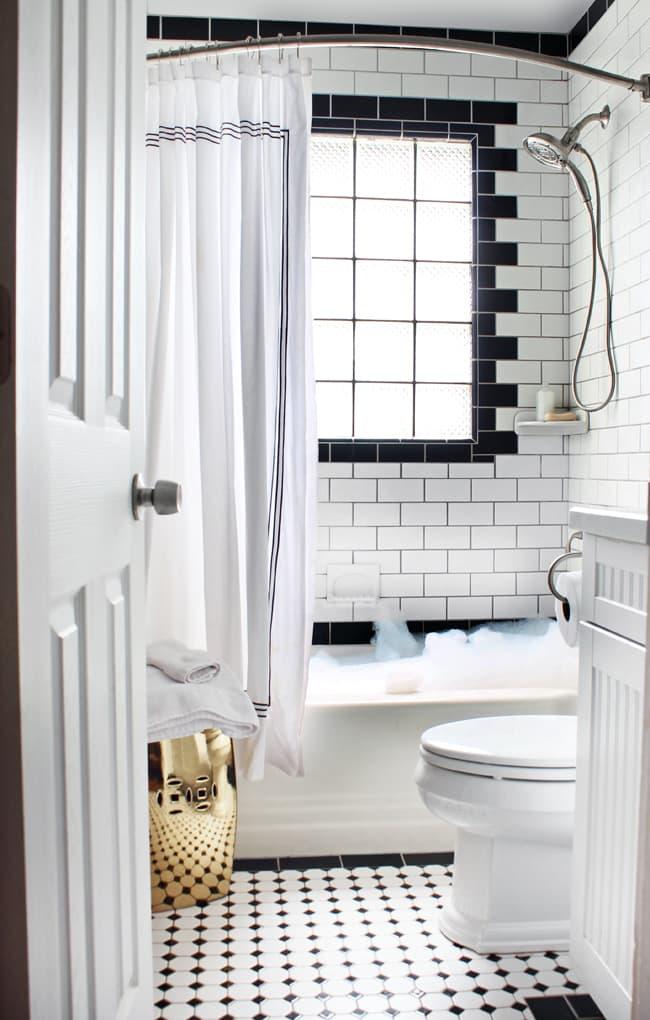1-banheiro-decorado-com-subway-tiles