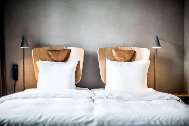 1-cabeceira-de-cama