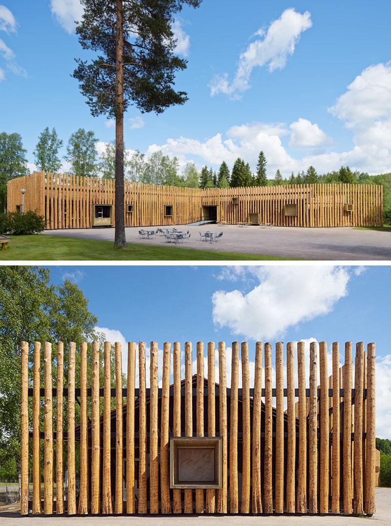 1-edificios-com-fachadas-incriveis-e-criativas