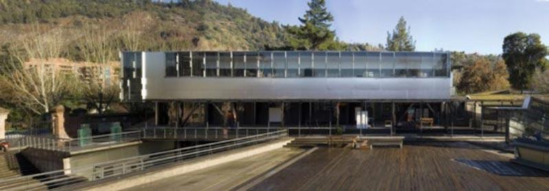 1--Escola-de-Arquitetura_Martín-Bravo